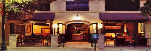 1515 Restaurant Lounge Paint Nite