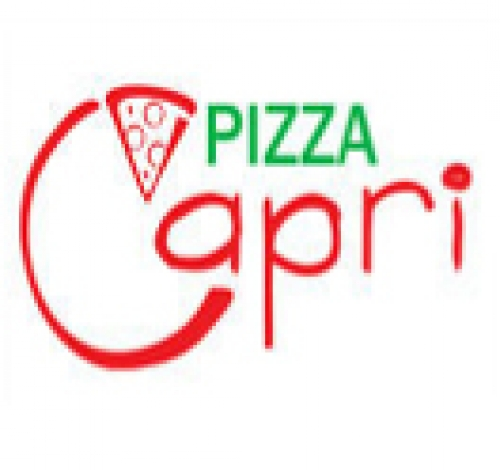 California Pizza Kitchen Atlantic Station: Pizza Capri April 26,14 ATL Ferris Wheel 7-9pm At Pizza