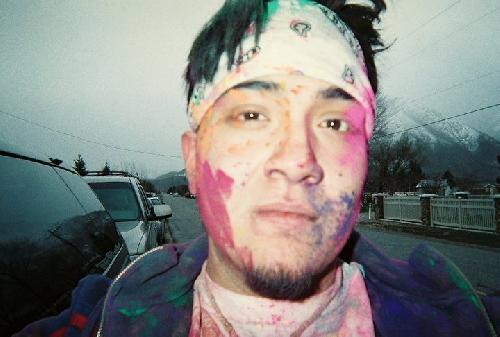 Photo of a Yaymaker Host named Henry Tanaka