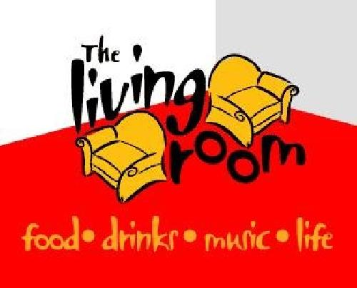 Wine and sip at The Living Room (Boston) | Paint Nite