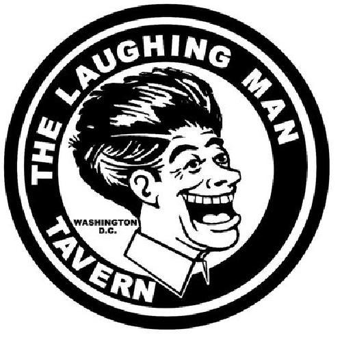 Laughing Man Tavern