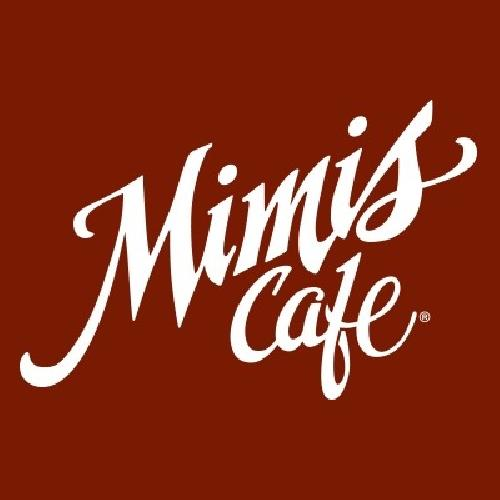 Wine and sip at Mimi's Cafe (Wilmont) | Paint Nite
