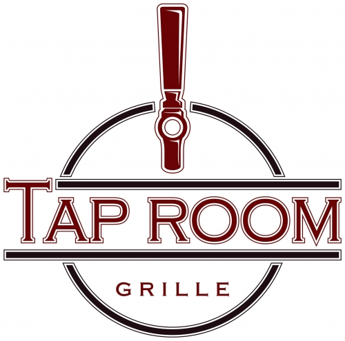 Tap room grille 09 17 2015 paint nite event for Wine and paint orlando