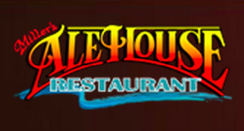 Ale House Daytona Beach Hours