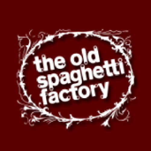 Browse 15 Jobs at The Old Spaghetti Factory. Find out what it's like to work at The Old Spaghetti Factory. See what kind of people work at The Old Spaghetti Factory, career paths working at The Old Spaghetti Factory, company culture, salaries, employee political affiliation, and more. Browse 15 Jobs at The Old Spaghetti Factory.
