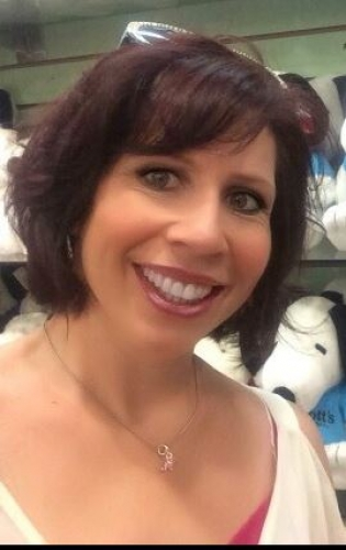 Photo of a Yaymaker Host named Katrina Schuber