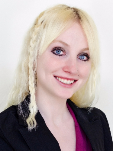 Photo of a Yaymaker Host named Courtney Powell