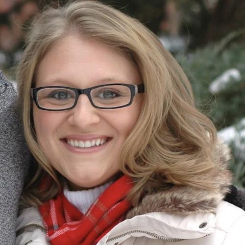 Photo of a Yaymaker Host named Brittney Barauskas