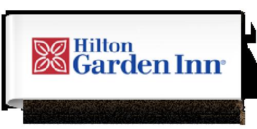hilton garden inn knoxville westcedar bluff - Hilton Garden Inn Knoxville