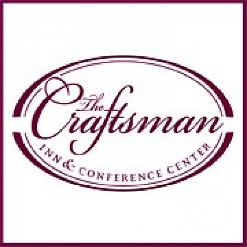 Plant Nite Syracuse The Craftsman Inn