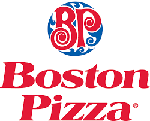 Image result for boston pizza cornwall