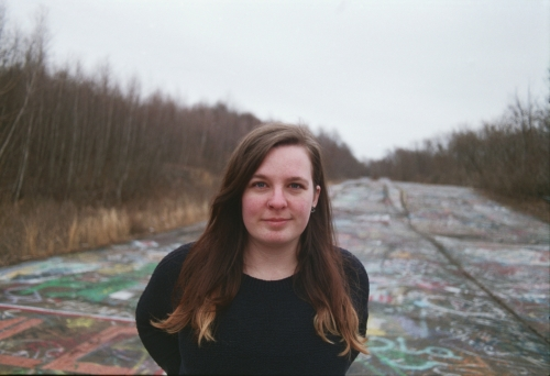 Photo of a Yaymaker Host named Amy Holsten