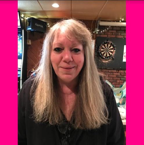 Photo of a Yaymaker Host named Debbie Ruff #TeamTavarone