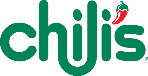 Image result for chili's logo 2017