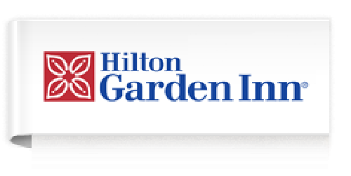 hilton garden inn preston casino area - Hilton Garden Inn Preston Casino Area