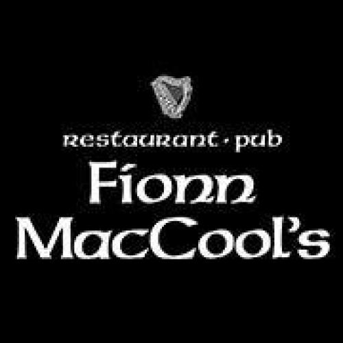 Delightful @Fionn MacCools Pub   City Centre Mall, 3rd Floor