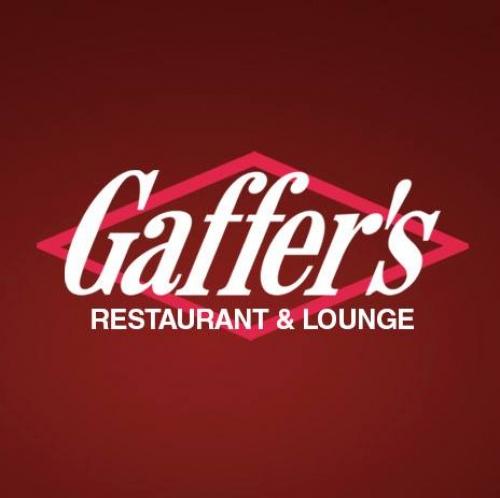 Gaffers Restaurant Lockport Paint Nite