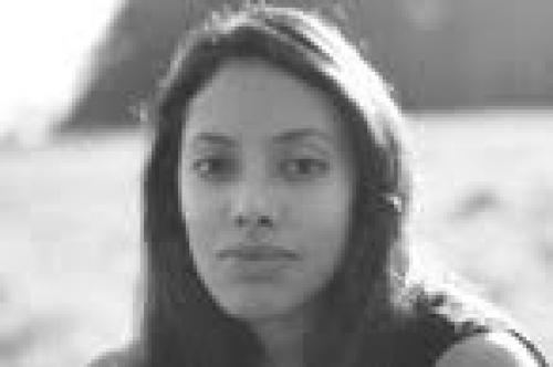 Photo of a Yaymaker Host named Andrea Castillo