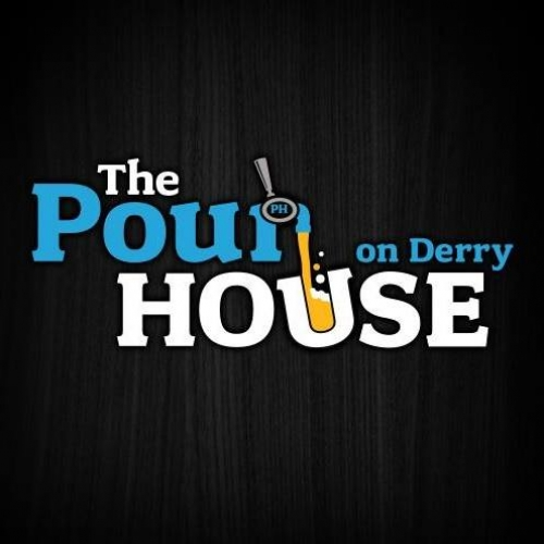 The Pour House On Derry