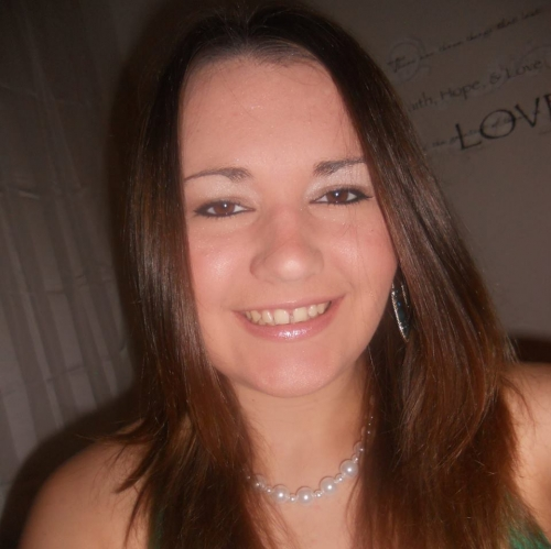 Photo of a Yaymaker Host named Megan Rhoden