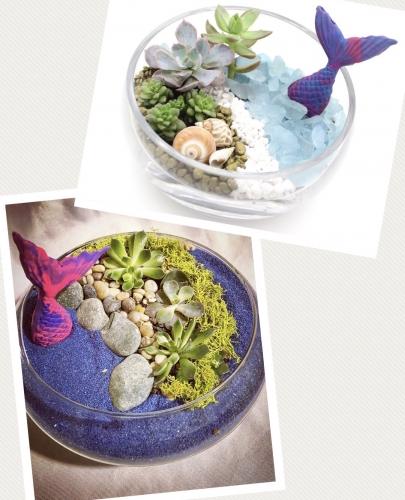 8 14 19 Mothers Ale House (Wayne)-Mermaid Mashup at Mothers Ale House  (Wayne), Wayne, NJ, US   Yaymaker