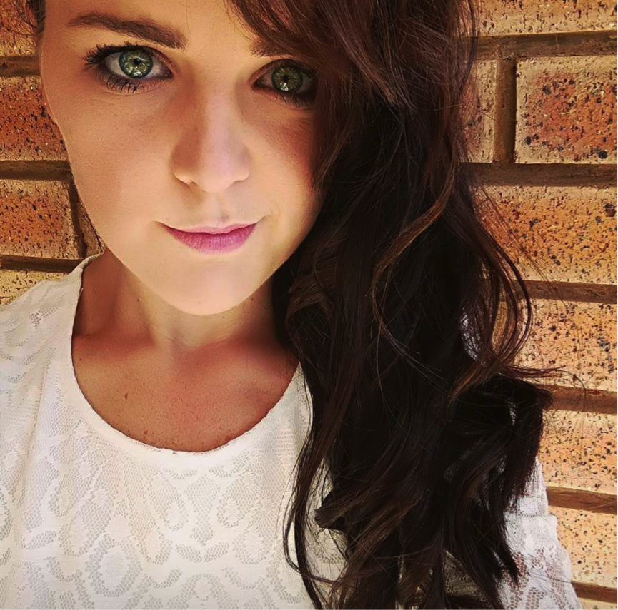 Photo of a Yaymaker Host named Sarah Snyman