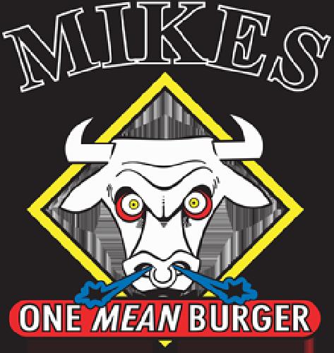 mike s at the crossroads petaluma plant nite