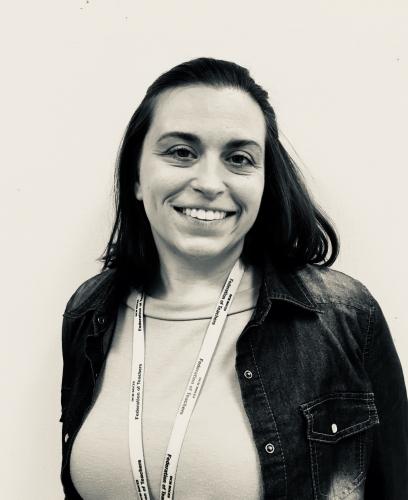 Photo of a Yaymaker Host named Mary Mercurio