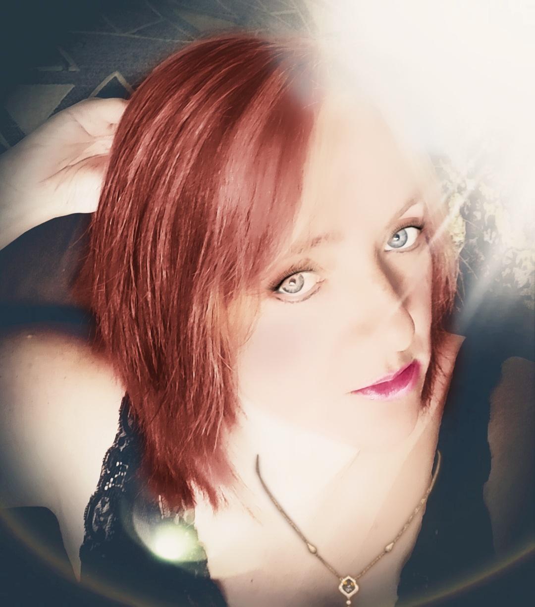 Photo of a Yaymaker Host named Lisa Wheeler