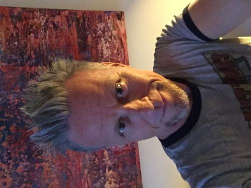 Photo of a Yaymaker Host named Rob Nicholls