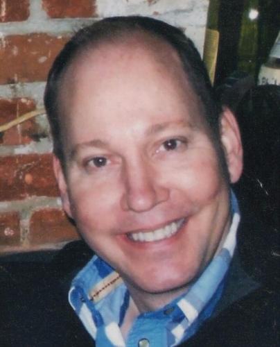 Photo of a Yaymaker Host named David Early