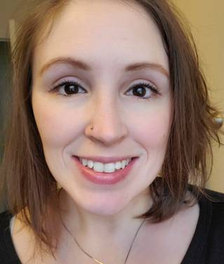 Yaymaker Host Kristina Meadows located in CINCINNATI, OH