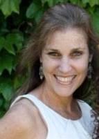 Yaymaker Host Caroline Pritzker