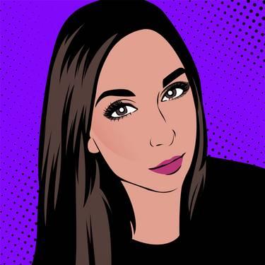 Yaymaker Host Melissa Kiesecker #TeamTavarone