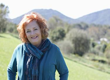 Yaymaker Host Dana Dalton Long located in Daleville, VA