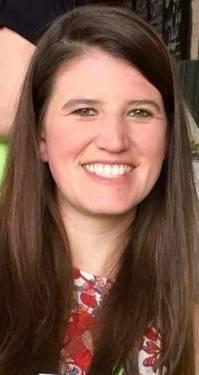 Yaymaker Host Jennifer Johnson