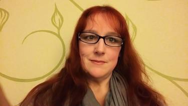 Yaymaker Host Shannon Flint located in Gresham, OR