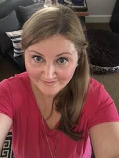 Yaymaker Host Jennifer Metler #TEAM So Cal