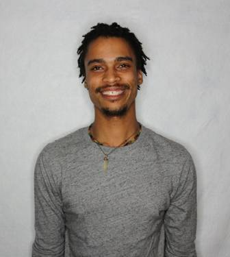 Yaymaker Host Simosetfu Motsa