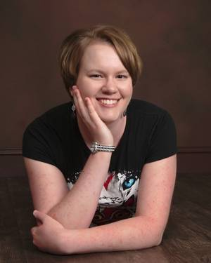 Yaymaker Host Emily Marositz located in Ocoee, FL
