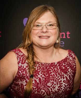 Yaymaker Host Tammy Reinhart located in Summerville, SC