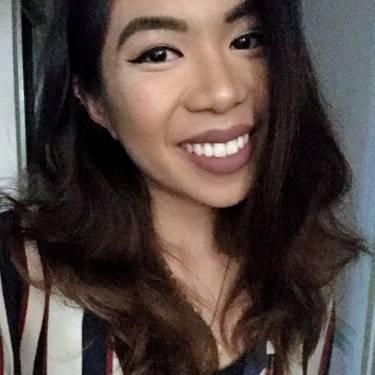 Yaymaker Host Charlene Mae