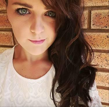 Yaymaker Host Sarah Snyman located in Pretoria, Gauteng