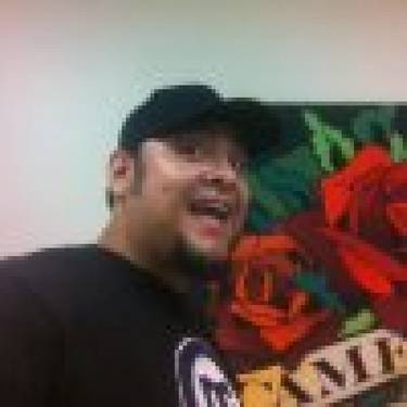 Yaymaker Host Richard Sifuentes located in Fairfield, CA