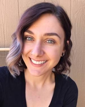 Yaymaker Host Allyson B located in Phoenix, AZ