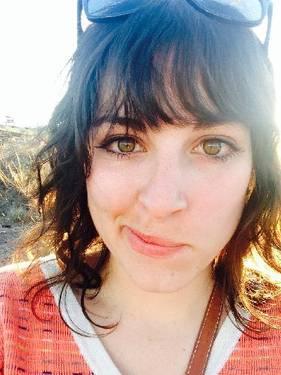 Yaymaker Host Grace Ilott located in Salt Lake City, UT