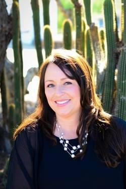 Yaymaker Host Jennifer Montoya located in San Marcos, CA