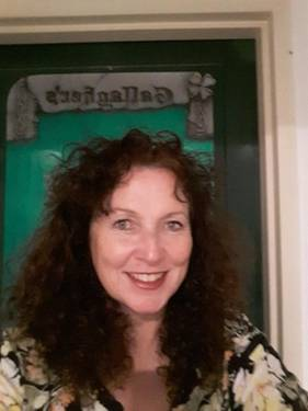 Yaymaker Host Lorraine Chambers located in Costa Mesa, CA
