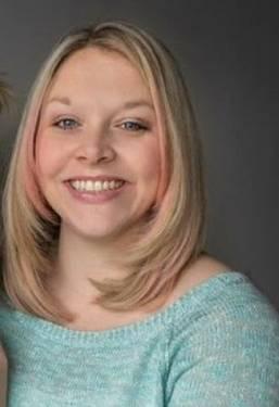 Yaymaker Host Tiffany Huber located in Taylorsville, UT