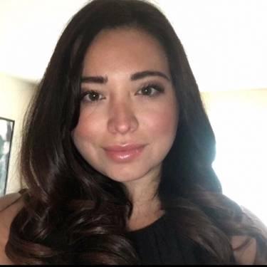 Yaymaker Host Katherine Tozduman located in Paramus, NJ